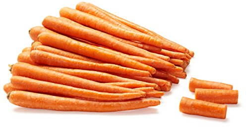365 by Whole Foods Market Organic Carrots, 5 lb...