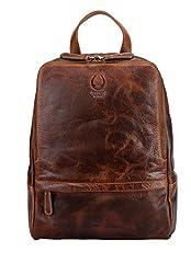 Damen Rucksack I