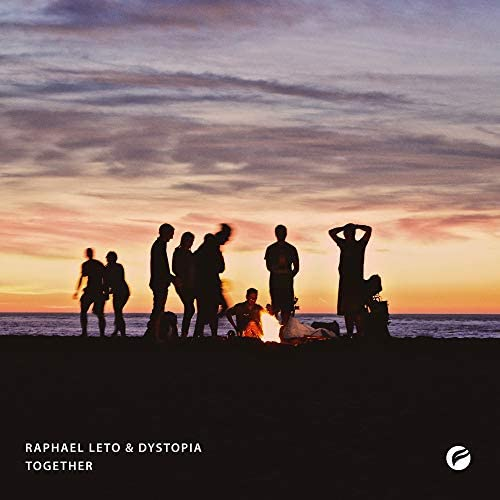 Raphael Leto & Dystopia
