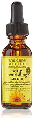 Jane Carter Solution Scalp