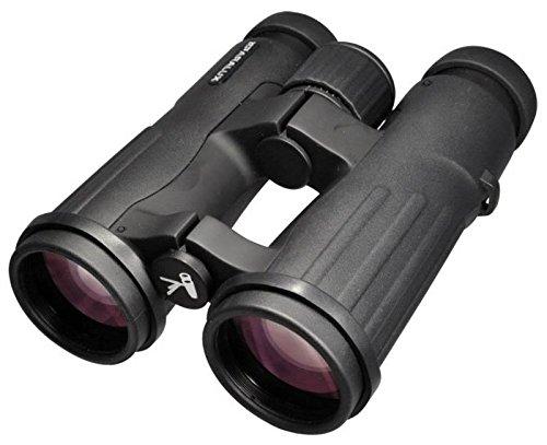 OPEN VISION BLACK 10X42 - JUMELLES