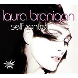 Self Control-the Last Rec
