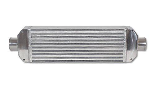 Vibrant Performance 12800 Air-to-Air Intercooler