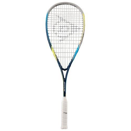 Dunlop 2013 Biomimetic Evolution 130 - Raqueta de squash