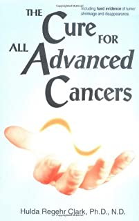 hulda clark cancer treatment