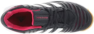 adidas Adipower Stabil 10.1 Women's Indoor Court Shoe