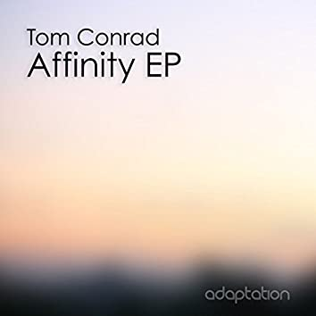 Affinity EP