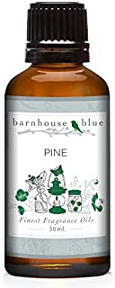 Barnhouse - 30ml - Pine Needle - Premium Grade Fragrance Oil