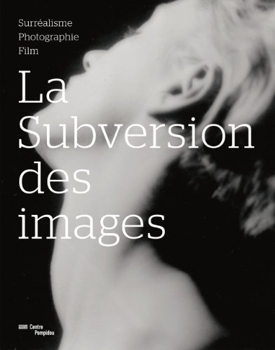 La subversion des images