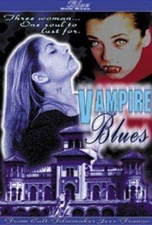 5% OFF Vampire Blues 5 ☆ very popular