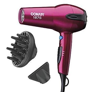 hair dryer best seller