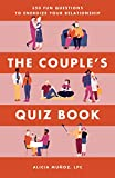 Books For Couples
