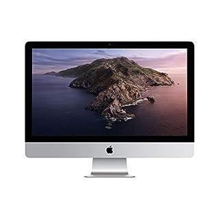 Apple iMac (27-inch, 8GB RAM, 2TB Storage) - Previous Model (B07NK4CSZJ) | Amazon price tracker / tracking, Amazon price history charts, Amazon price watches, Amazon price drop alerts