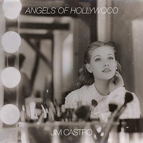 Jim Castro