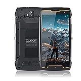 CUBOT King Kong CS Android 10 Rugged Smartphone IP68, Antipolvere,...