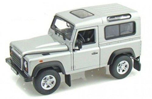 Topzon Tankdeckel Autotankdeckel mit 2 Verriegelungsschl/üsseln for Land Rover Defender 87-98 STC4072