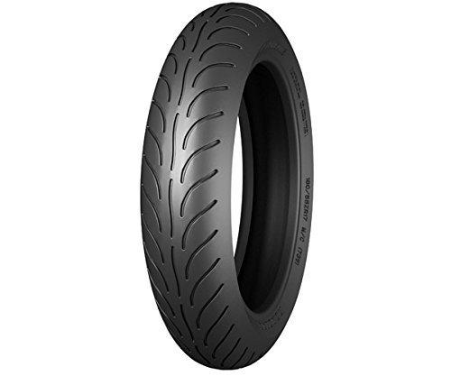 NANKANG ROADTAC 120/70ZR18(59W)TL バイクタイヤ