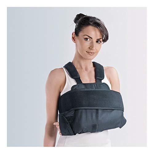 FGP - IMB 350 OG- IMMOBILIZZATORE DI braccio e spalla con suporto per gomito
