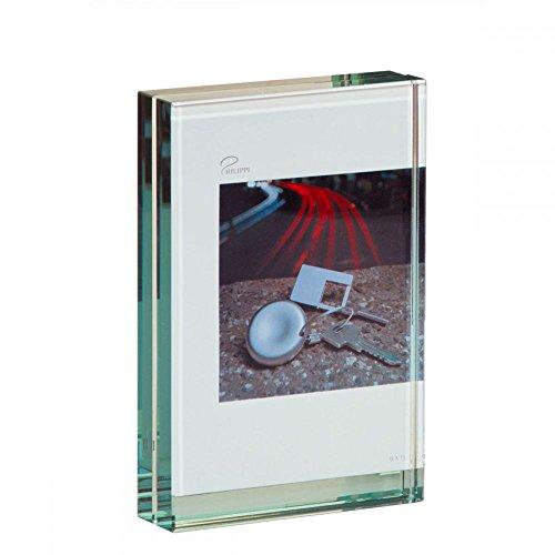 Philippi Vision Rahmen, 10 x 15 cm, hoch