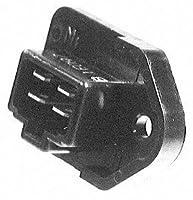 Standard Motor Products RU275 ブロワモーターレジスター