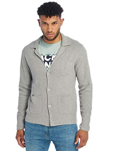 Only & Sons - Chaqueta para Hombre