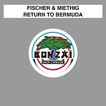 Return To Bermuda
