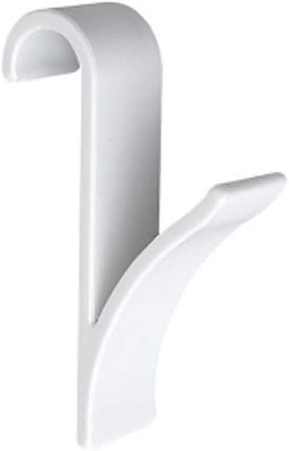 CozyRdm Towel Hooks New Free Shipping Heavy Keys Office Duty Hanging Max 60% OFF