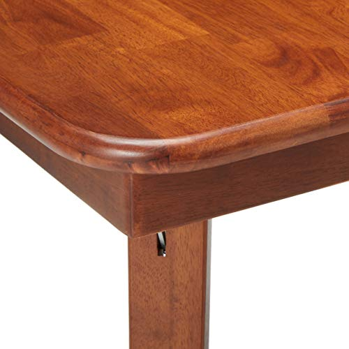 Meco STAKMORE Folding Table