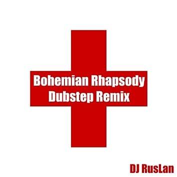 Bohemian Rhapsody (Dubstep Remix)