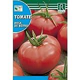 Semilla Tomate Rosa de Berna - Rocalba