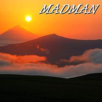 Madman (avec LukeXI)