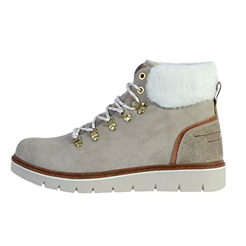 The Divine Factory Boots CI3862