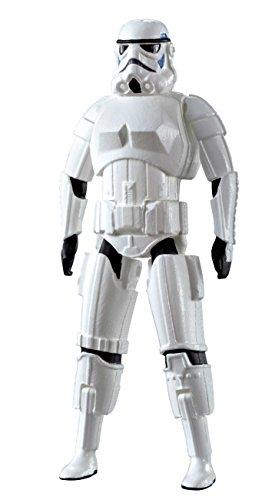 Star Wars 'Egg Force' Stormtrooper (Japan Import)