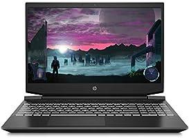 Grand Gaming Days | Upto INR 40000 Off on Gaming Laptops & Desktops