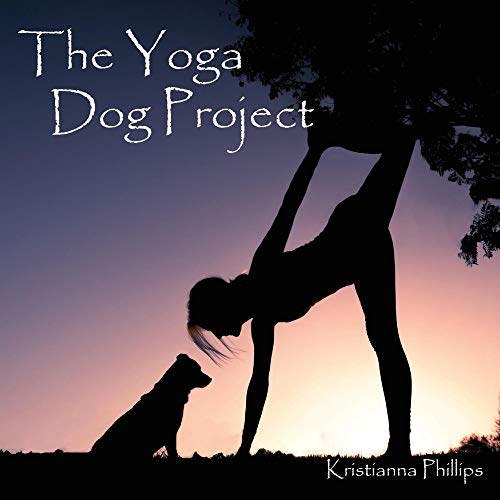 The Yoga Dog Project (1)