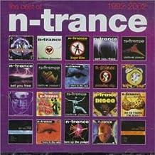 Best of: N-Trance