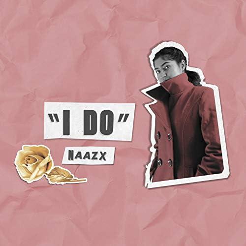 Naazx