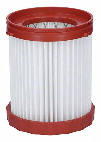 BOSCH Filter f. Akku Sauger GAS 18V-10