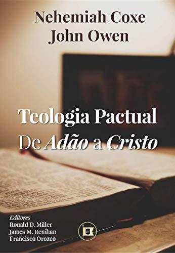 Teologia Pactual.