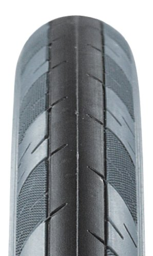 Maxxis Detonator 23-622 Dual faltbar grau/schwarz Breite 25 mm (700x25C) 2014 Rennradreifen