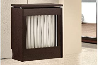 SHIITO Cubre-radiador de 84.5cm X 90cm.