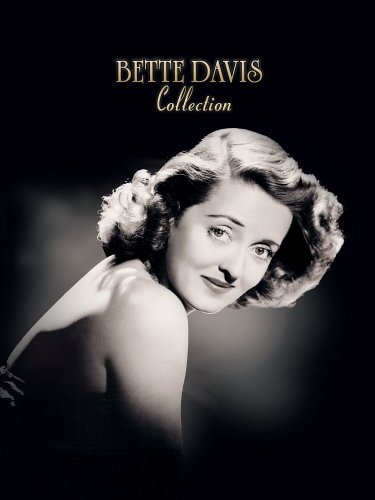 Bette Davis Prestige Collection [6 DVDs]