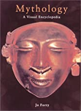 Mythology: A Visual Encyclopedia