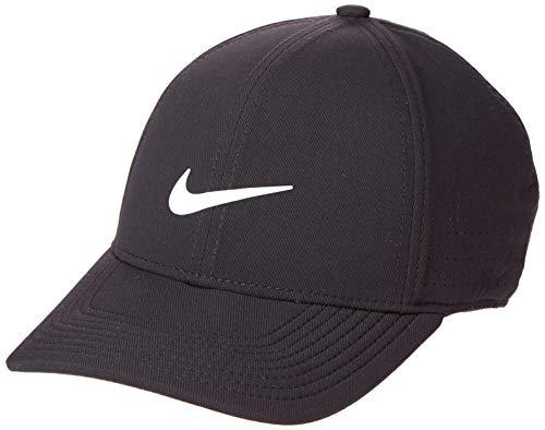 Nike AA2260-010 Casquette Mixte Adulte, Noir...
