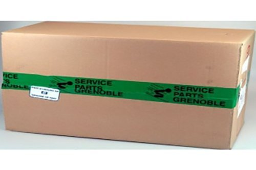 Kits de Service Original para HP Laserjet 9040MFP HP c915367901, c915369007, C9153A–PREMIUM Kit de mantenimiento–incoloro–350.000Páginas