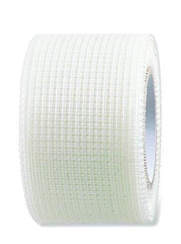 Color Expert 96312043 Bande Adhésive fibre de verre 48 mm x 20 m