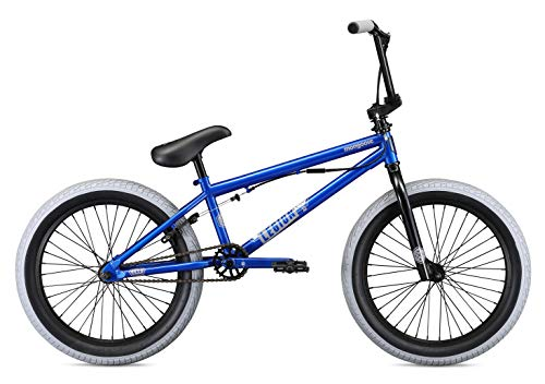 Mongoose Legion L40 Boy's Freestyle BMX Bike under 300