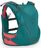 Osprey Packs Dyna 6 Women's Running Hydration Vest, Reef Teal, WS/Medium