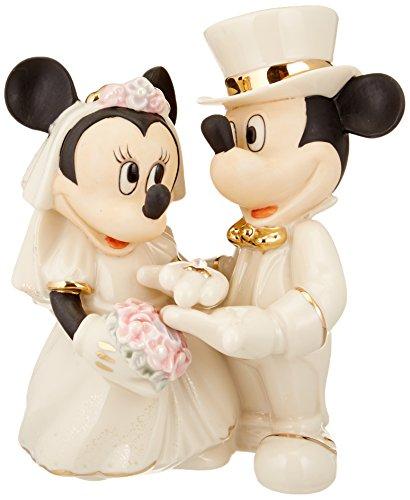 Lenox Bride Groom - 6