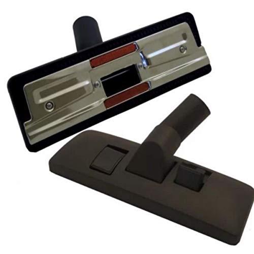NeedSpares - Herramienta de repuesto de doble pedal para aspiradora Titan (32 mm)
